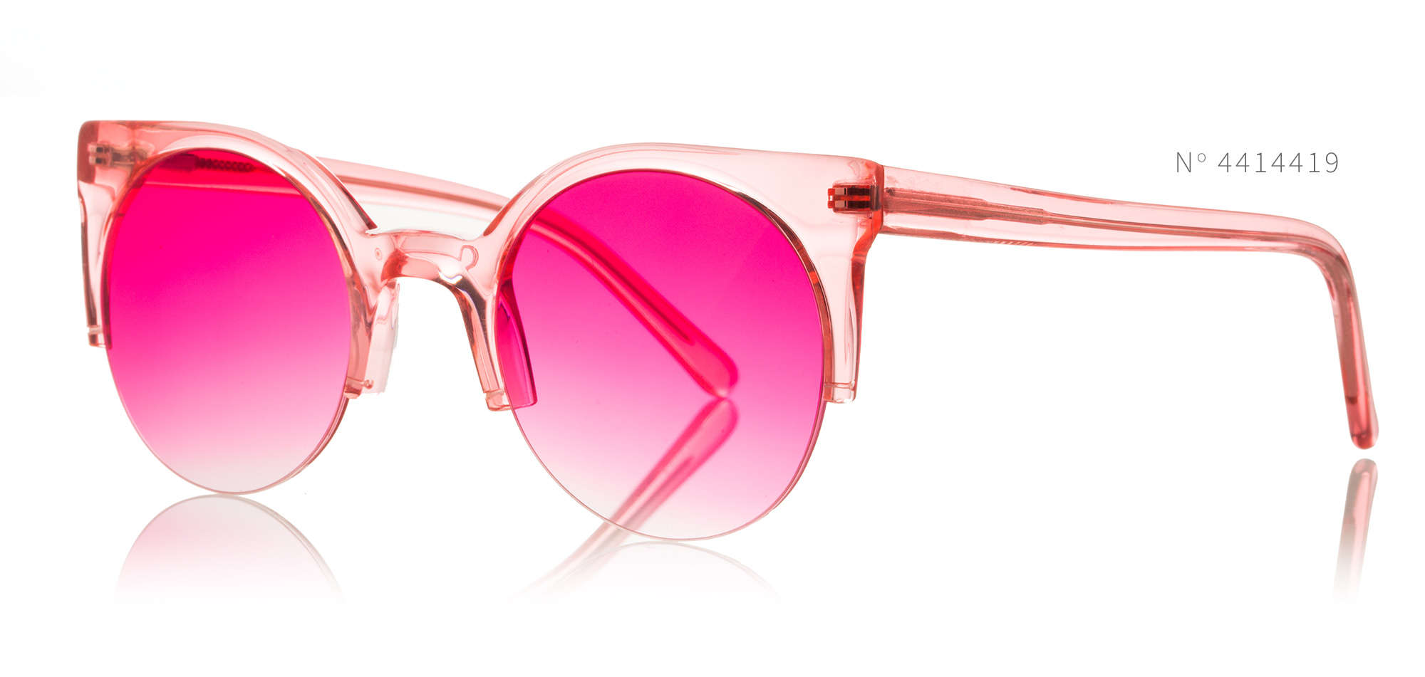 Let S Look At The Spring 2016 Eyewear Fashion Best Sunglasses For