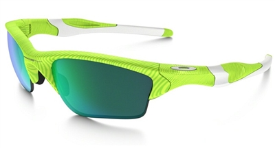 oakley womens sports sunglasses  oakley womens sport sunglasses