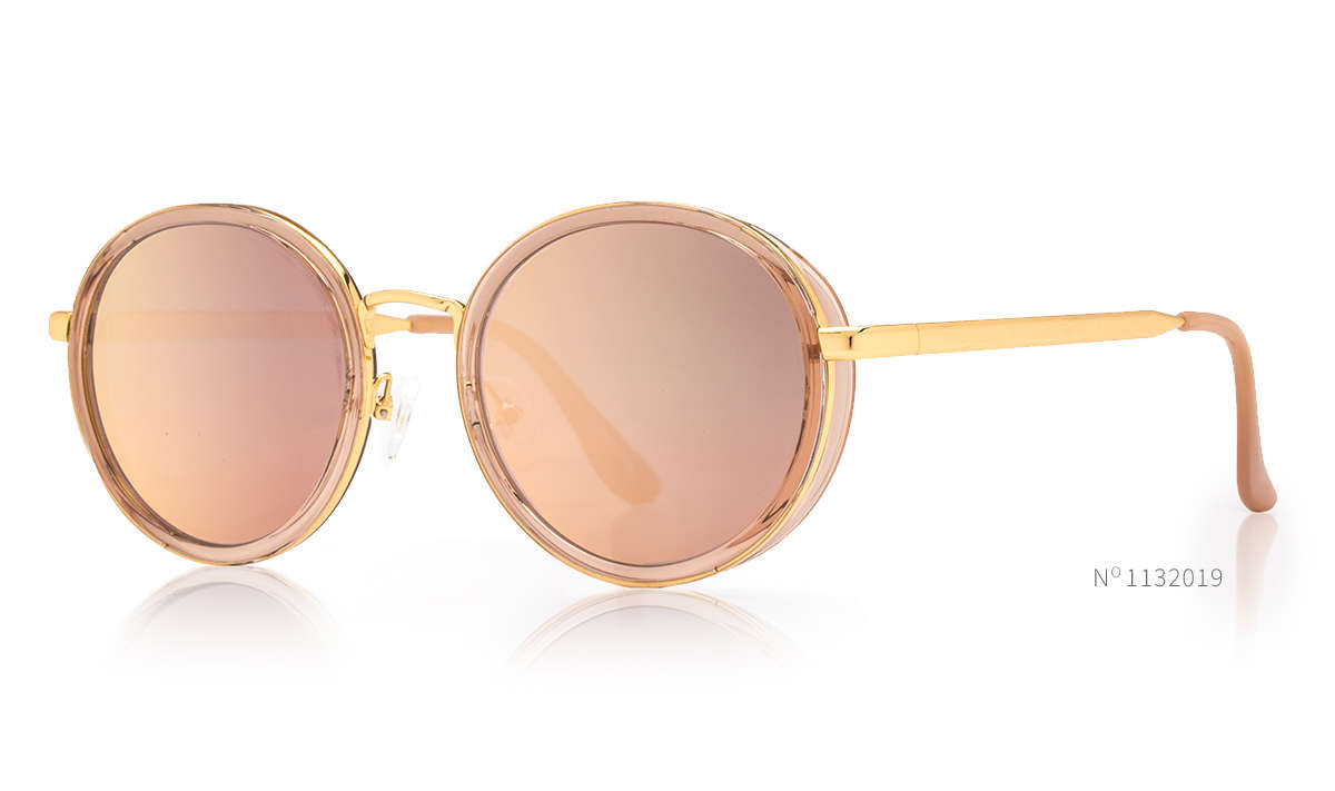 Summer Sunglasses Fashion Trends Women Can Never Miss Best