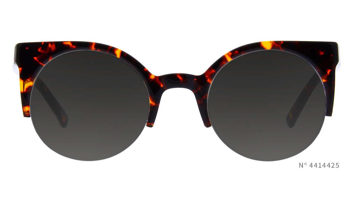 trendspotting portland style best sunglasses for