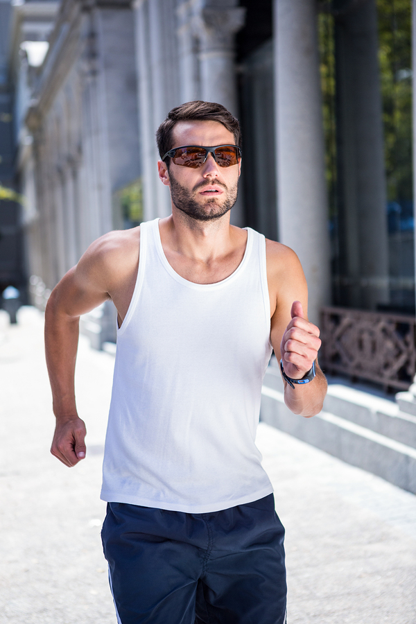 Best Sunglasses To Run In  introducing polarized running sunglasses for men best sunglasses