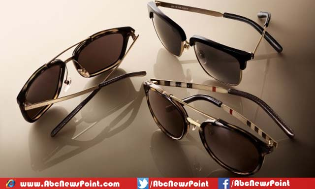 cd13d0fe3023 The Best Sunglasses Brands In The World