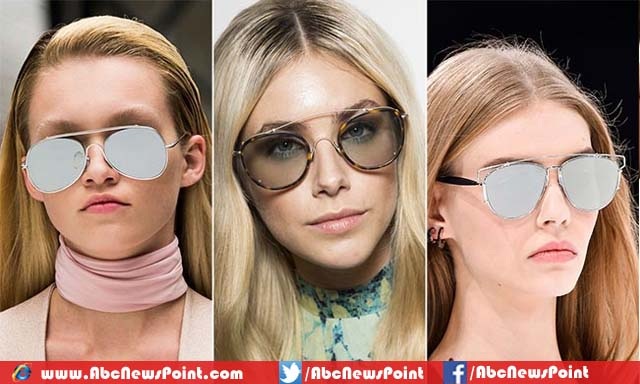 cf630481a9 The Best Sunglasses Brands In The World 2016 For Men and Women ...
