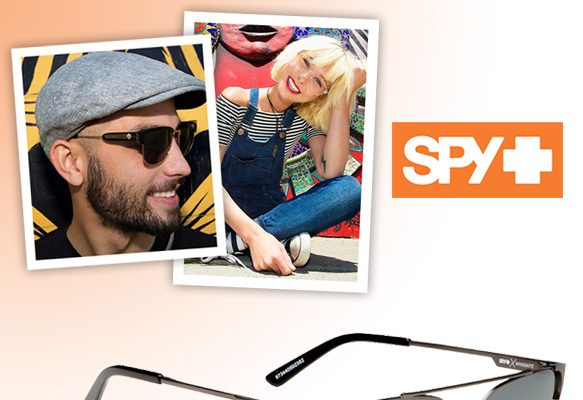 SPY Eyewear