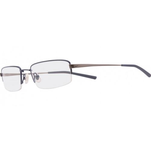 nike glasses womens 2016