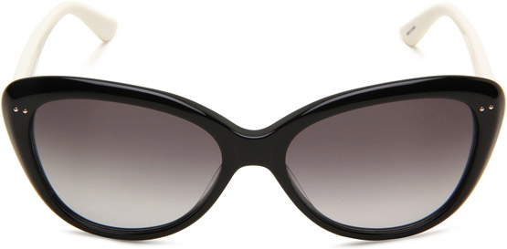 Kate Spade Angeliqs Sunglasses