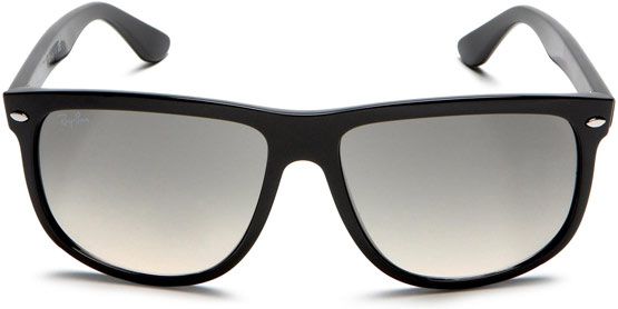 Ray-Ban Flat Top Boyfriend Sunglasses Review