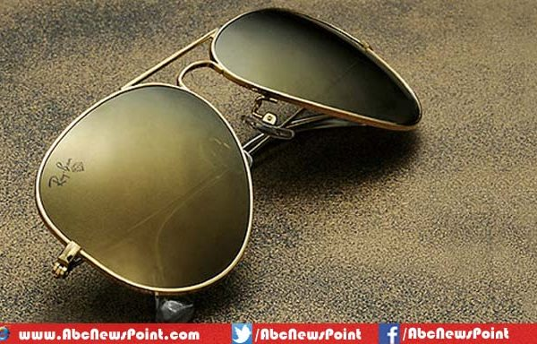 Top-Ten-Best-Sunglasses-Brands-In-The-World-2015-Ray-Ban