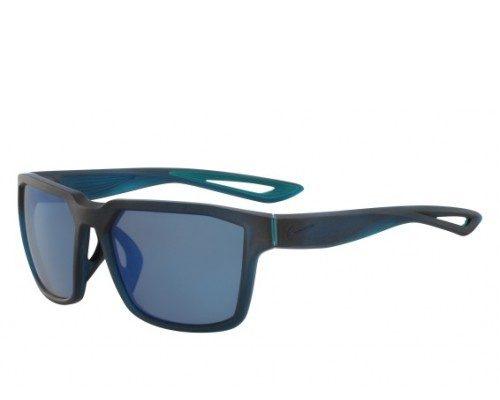 Nike Fleet Sunglasses